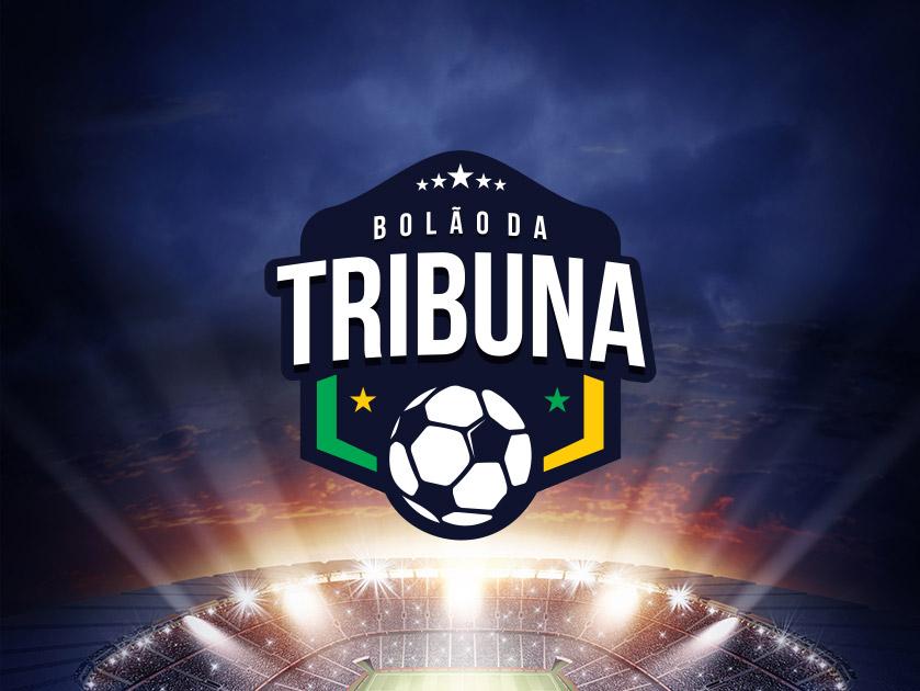 Bolão da Tribuna: saiba como estão seus concorrentes