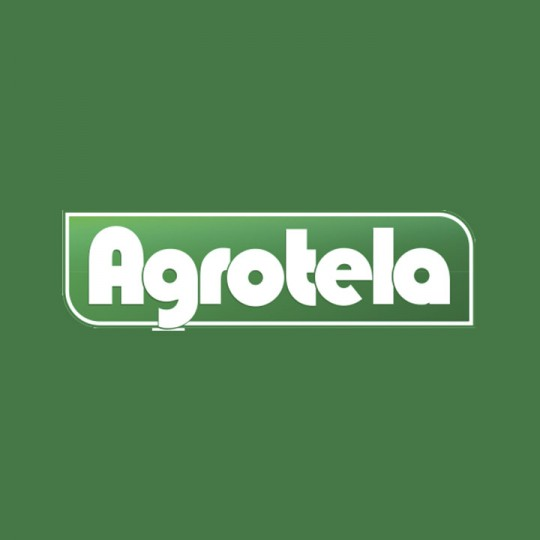 Agrotela