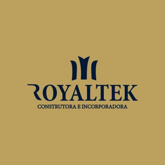 Royaltek Construtora