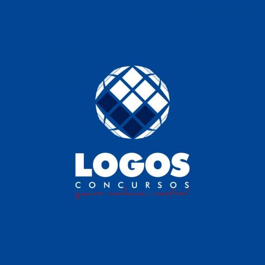 Logos Concursos