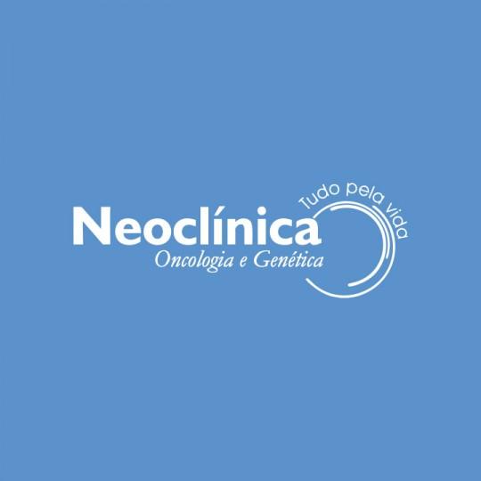 Neoclínica