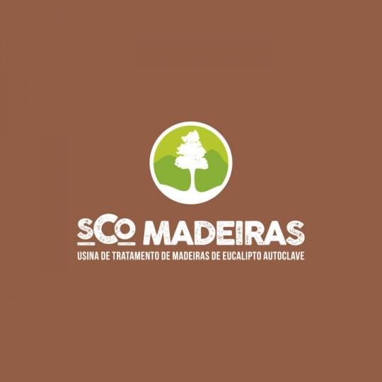 SCO Madeiras
