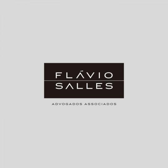 Flávio Salles Advogados