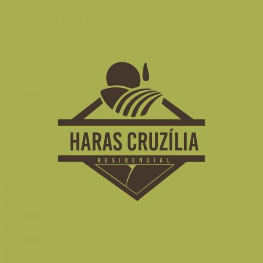 Haras Cruzília
