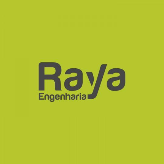 Raya Engenharia