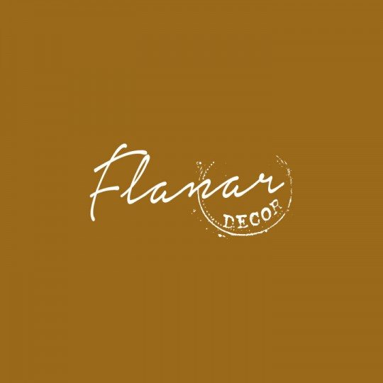 Flanar Decor