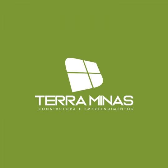 Terra Minas Construtora
