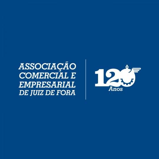 Associação Comercial de Juiz de Fora