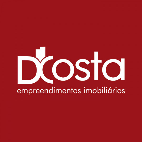 Construtora D'Costa